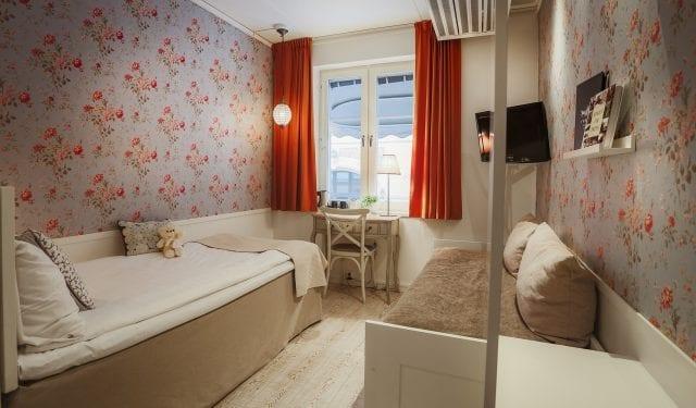 Enkelrum Freys Hotel (5)